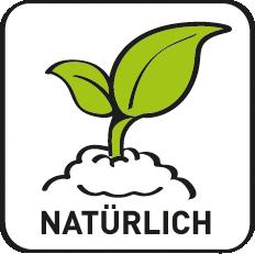 Natürliche Produkte