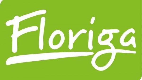 Floriga 2021