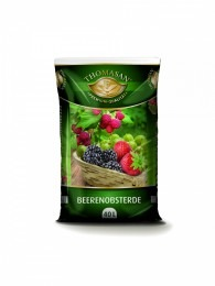 THOMASAN® Beerenobsterde 40 L