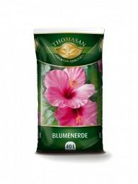 THOMASAN® Blumenerde 40 L