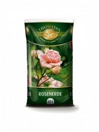 THOMASAN® Rosenerde 40 L