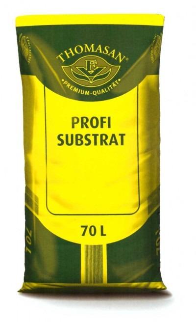 THOMASAN ® Profi-Substrat