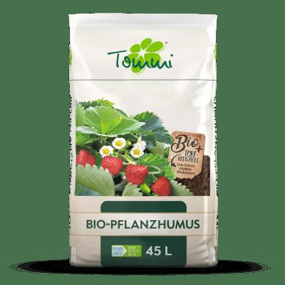 Tommi Bio-Pflanzhumus 45 L